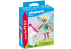 PLAYMOBIL Special Plus - Tooth Fairy 5381