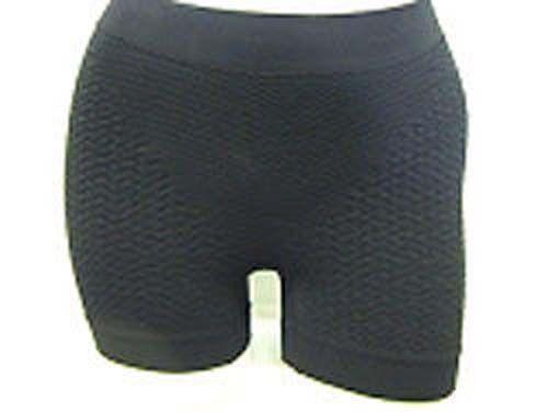 Amazing Instant Slimming BodyShaper Pants Nude size 12