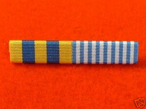 BRITISH-KOREA-UN-KOREA-MEDAL-RIBBON-BAR-PIN-Medal-Ribbon-Bar-Pins