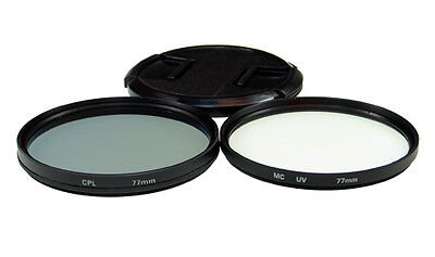 Sigma 17-50mm F2.8 EX DC OS HSM 77mm Ultraviolet Filter 77 mm UV Filter 77mm UV Filter Protective Glass 77mm HD MC UV Filter for