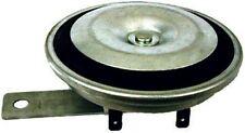 MK1 GOLF Horn, 12v fits various Models - 191951113A