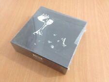 "Franz Ferdinand - Tonight NEW 6 x 7"" VINYL & 2 X CD & DVD BOX sealed"