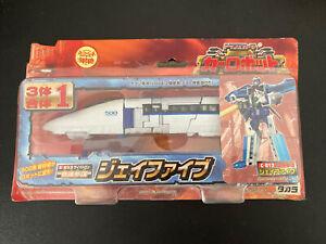 Transformers-RID-Car-Robots-Mega-Class-Railspike-J-5-MISB-Rail-Racer-JRX