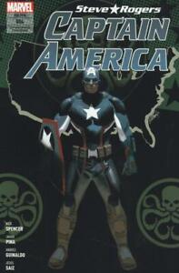 CAPTAIN-AMERICA-STEVE-ROGERS-2017-deutsch-1-7-lim-Variant-s-SECRET-EMPIRE