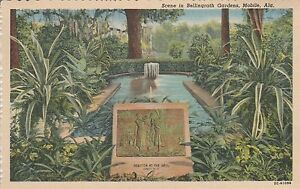 LAM-V-Mobile-AL-Scene-in-Bellingrath-Gardens