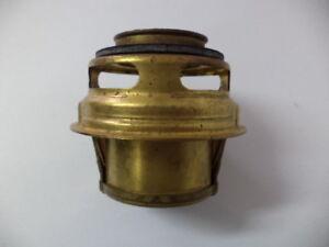 1940-1955-CHRYSLER-DESOTO-DODGE-HUDSON-8-FULTON-SYLPHON-97FHT-THERMOSTAT-180-D