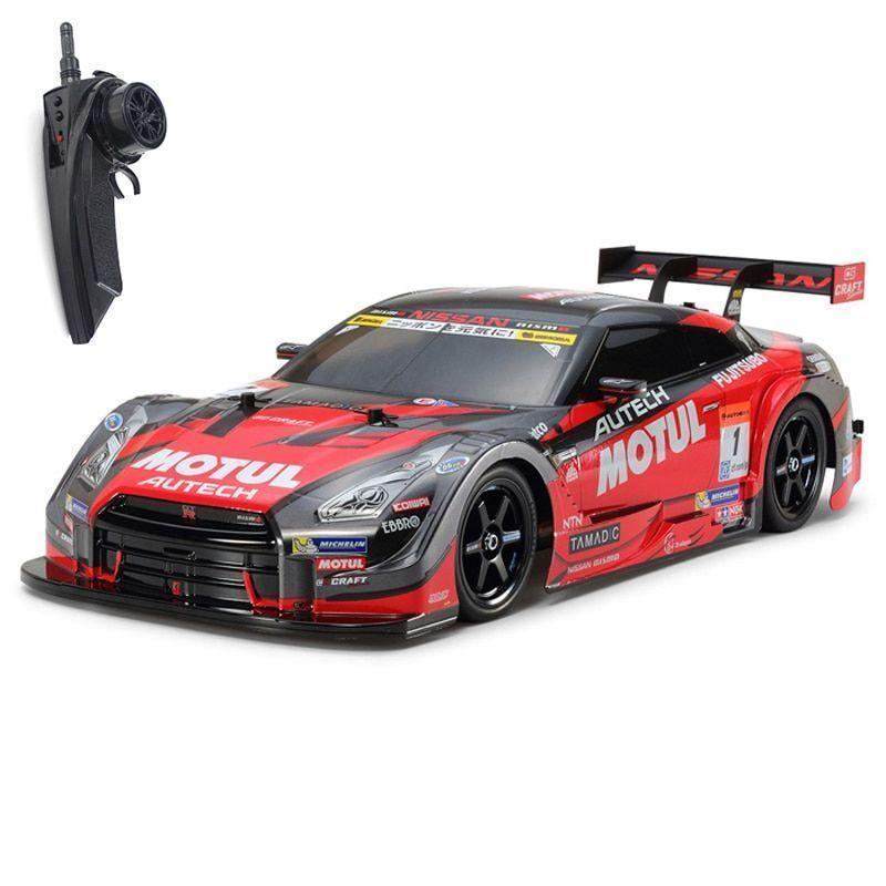 acquista marca RC Drift Racing auto 2.4G Off strada strada strada Radio Remote Control Electronic Vehicle giocattolo  economico in alta qualità