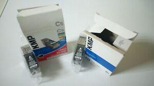 Cartucce per stampante Canon BCI-3eBK colore nero