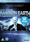 Doctor Who - Daleks - Invasion Earth 2150 A.D. (DVD, 2013)
