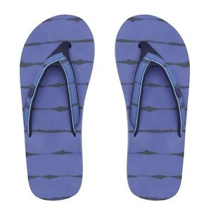 453abfb18270c3 ANIMAL WOMENS FLIP FLOPS.SWISH SLIM BLUE SOFT TOE POST THONGS ...