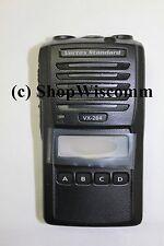 Vertex Standard Vx 264 Refurb Kit New Oem
