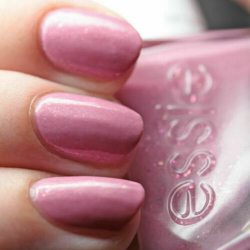 Essie Gel Couture Nail Polish Assorted Colors And 4 Top Coats For Sale Online Ebay