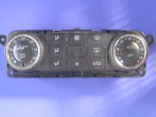 MERCEDES W164 w251 Clase ML Clima RHD CAR OEM a2518700289 a2518204289