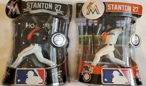 2017-MLB-Imports-Dragon-6-034-Giancarlo-Stanton-Lot-Limited-Edition-0044-2000