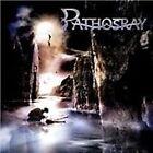 Pathosray - (2007)