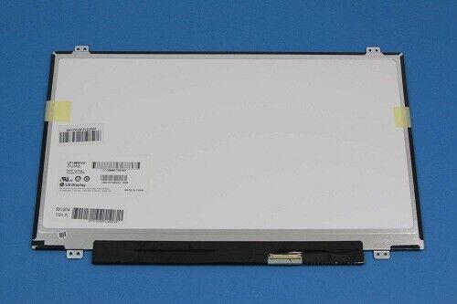"ALIENWARE M14 LAPTOP LED LCD Screen 40 PIN B140RTN02.1 TYPE 14.0/"" WXGA++"