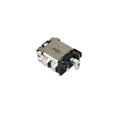 DC power Jack Socket Connector Charging Port FOR Asus R540 R540L R540LA R540LJ