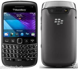 BlackBerry Bold 9790 8GB