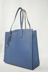MARC By Marc Jacobs M0012669 The Grind East/West Leather Shopper ...