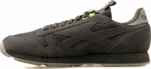 a1faed611cb25 Image is loading Authentic-Brand-New-Reebok-Classic-Leather-Explore-Mens-