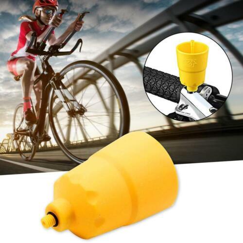 Universal Bicycle Hydraulic Disc Brake Oil Bleed Kit Bike Oil Disc Oiling Tool