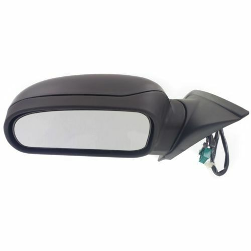 New Driver Side Mirror For GMC Envoy 2002-2009 GM1320265