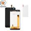 Indexbild 7 - Destockage-Ecran LCD + Montiert Glas Touch Wiko Kenny Schwarz/Werkzeug/Schutz