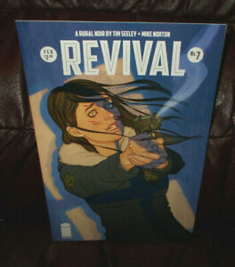 REVIVAL-No-7-Feb-2013-Graphic-Novel-Comic-A-Rural-Noir-by-Seeley-Norton