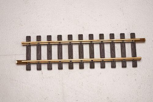 "LGB 1000 track 11.8/"" length straight 300mm"