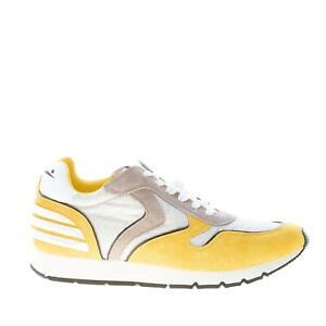 Caricamento dell immagine in corso VOILE-BLANCHE-scarpe-uomo-Sneaker-Liam-Free-Power-.  Immagine non disponibile Foto non disponibili per questa variante b59e03e5003
