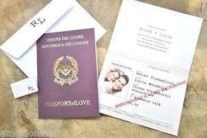 Matrimonio Tema Up : Partecipazioni matrimonio tema foglio d oliva dpl dpl