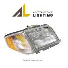 NEW Mercedes R129 SL320 SL500 SL600 Passenger Right Halogen Headlight Assembly