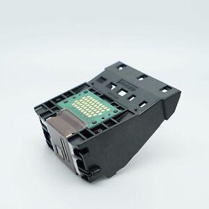 CANON MP710 DRIVERS PC