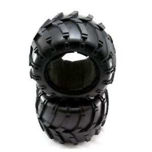 Redcat-Racing-50016-Rampage-MT-Tires-2-PIECES-50016