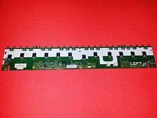 INVERTER per SONY kdl-46w3000 kdl-46x3500 LCD TV ssb460ha24-l rev0.5 lj97-01182