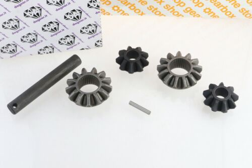 MINI GETRAG 5 6 SPEED GEARBOX DIFFERENTIAL PLANET GEAR SET