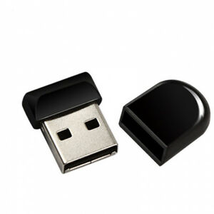 Super-Mini-USB-Flash-Drive-pendrive-64gb-32gb-16gb-8gb-4gb-Flash-Memory-freeship