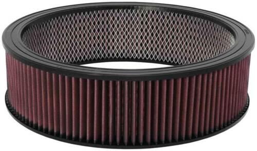 E-3750 K/&N Air Filter