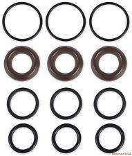 Mi T M Pressure Washer Pump Repair Packing Kit 70 0024 700024 Gp Kit 97
