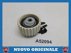 Rolls Tensioner Toothed Belt Timing Belt Tensioner Pulley FIAT Marea Stilo