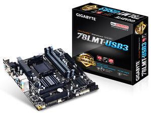 Gigabyte-ga-78lmt-usb3-0-para-Socket-AM3-CPU-AMD-FX4300-4-nucleos