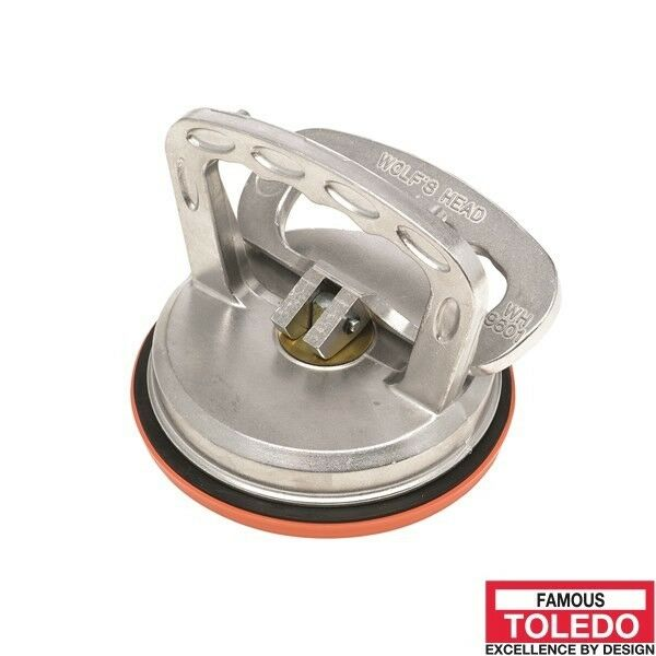 TOLEDO Single Suction Cup 313074
