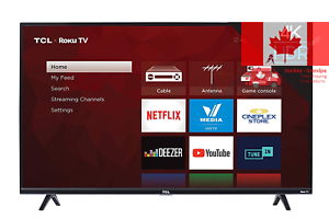 TCL-43S425-CA-4K-Ultra-HD-Smart-LED-Television-2019-43