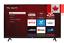 TCL-43S425-CA-4K-Ultra-HD-Smart-LED-Television-2019-43 thumbnail 1