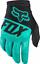 miniatura 14 - Guanti Fox 17 Dirtpaw Corse Ciclismo Motocross Bicicletta Bici Moto 100% Iup9