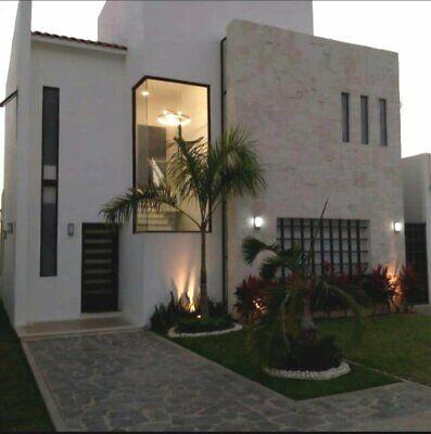 Casas en venta en Acapulco Diamante