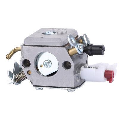 Carburetor Carb Assy For Husqvarna 357XP 359 XP Zama C3-EL18B Chainsaw 503283208