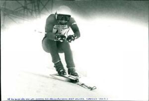 Josef-Walcher-Vintage-photograph