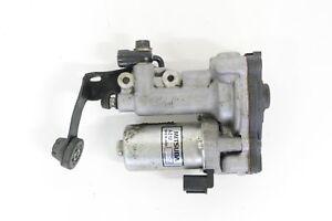 2013-HONDA-CBR-600RR-ABS-PUMP