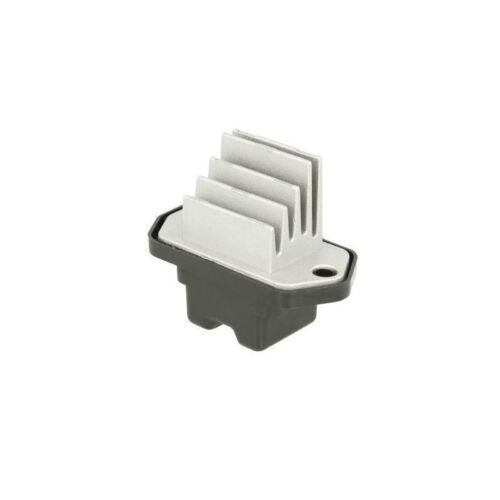 Régulateur Intérieur Ventilateur ThermoTec de4007tt